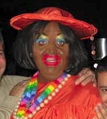 gay-blackface-is-still-blackface