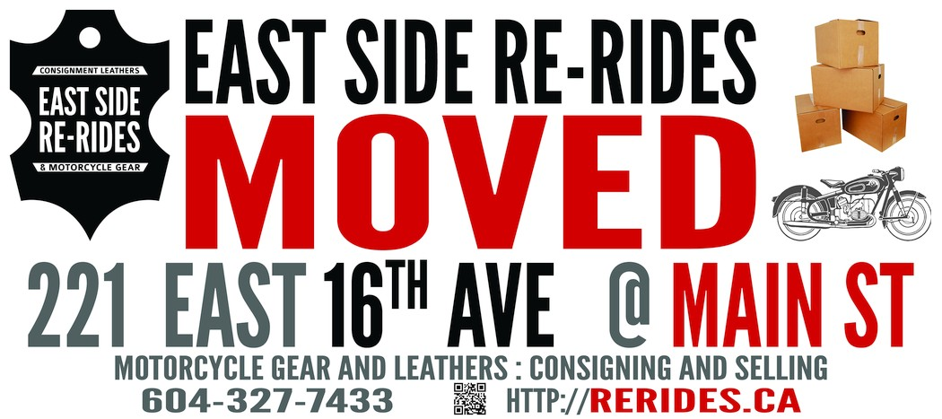 rerides we already moved WEB